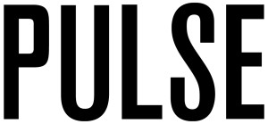 PULSE_Logo_Black-01[7][1][1][1][1]